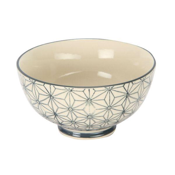 Bowl-Azulejo-Estrella-11-11-6Cm-Ceramica-Bl-Az--------------