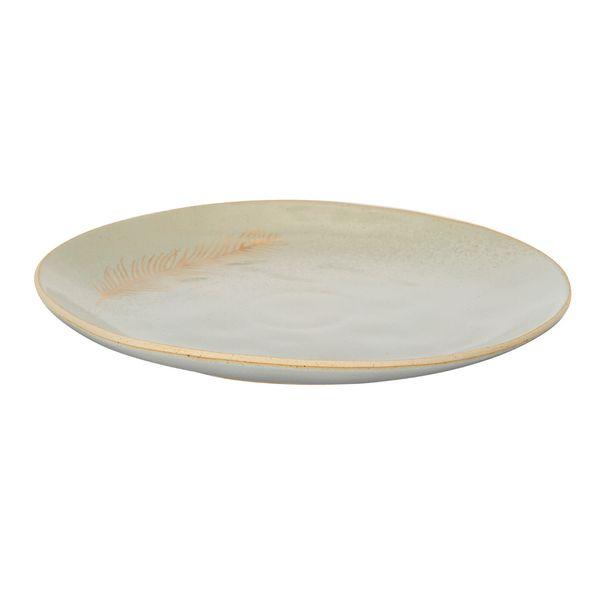 Plato-Principal-Pluma-26-26-2Cm-Ceramica-Gris---------------