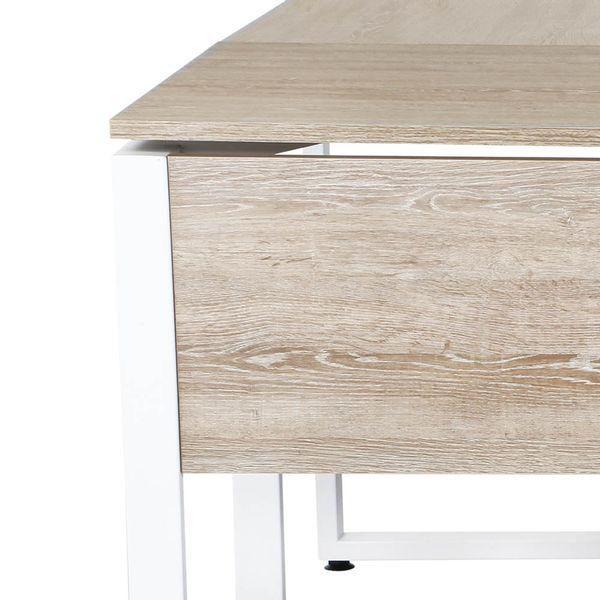 Puesto-En-L--Smartwork-150-150Cm-Lam-Natural-Metal-Blanco----