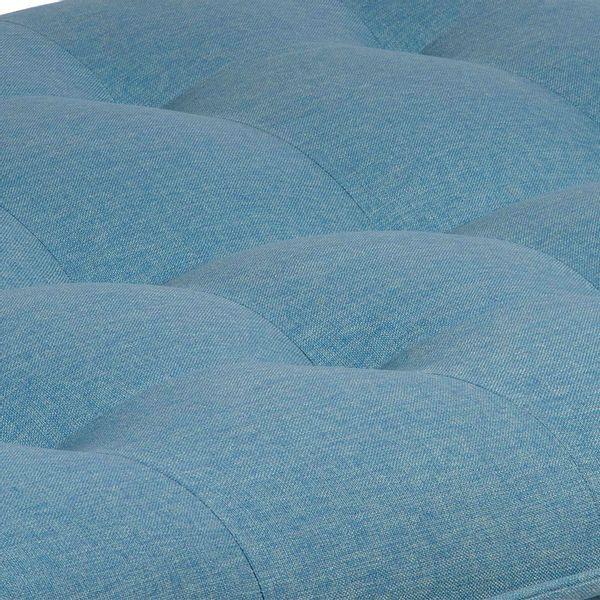 -Sofacama-Clickclack-Colors-Tela-Azul---Pata-Nogal------------