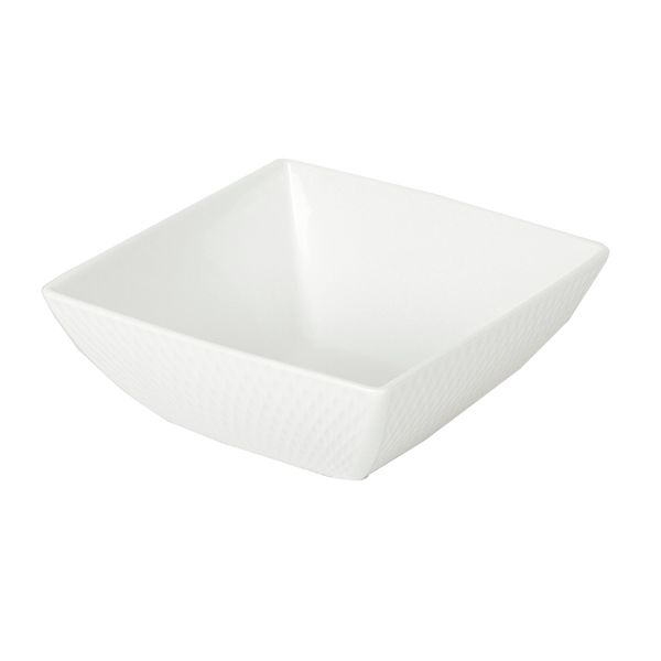 Bowl-Squito-143Cm--Porcelana-Blanco------------------------
