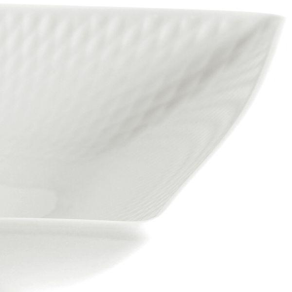 Bowl-Squito-143Cm--Porcelana-Blanco------------------------