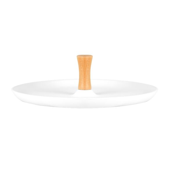 Fuente-P-Servir-Jin-257-24-65Cm-Ceramica-Blanco----------