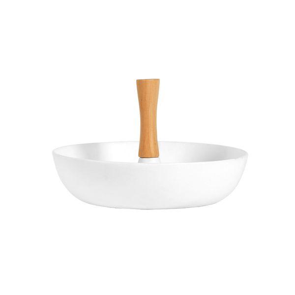 Fuente-P-Servir-Jin-20-51-8Cm-Ceramica-Blanco--------------