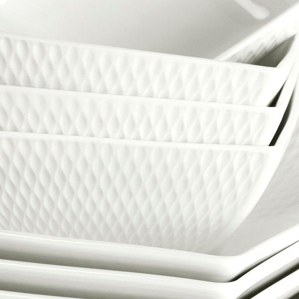 Vajilla-20-Piezas-Cuadrada-Squito--Porcelana-Blanco---------