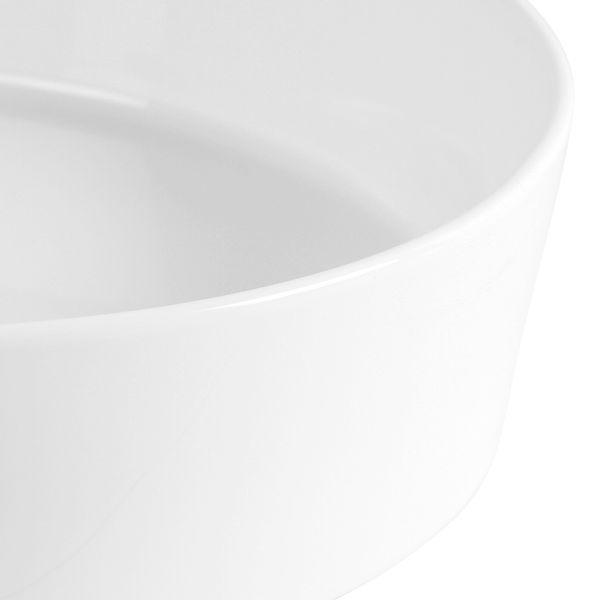 Plato-Hondo-Gusto-20Cm--Porcelana-Blanco--------------------
