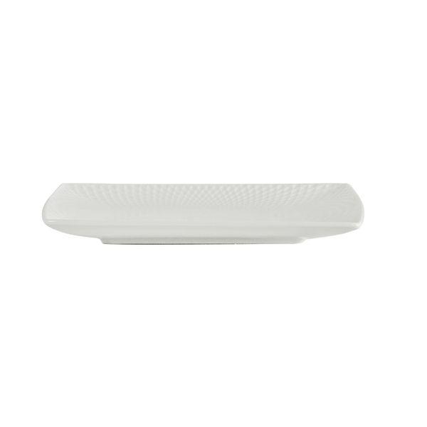 Plato-Postre-Squito-18Cm--Porcelana-Blanco------------------