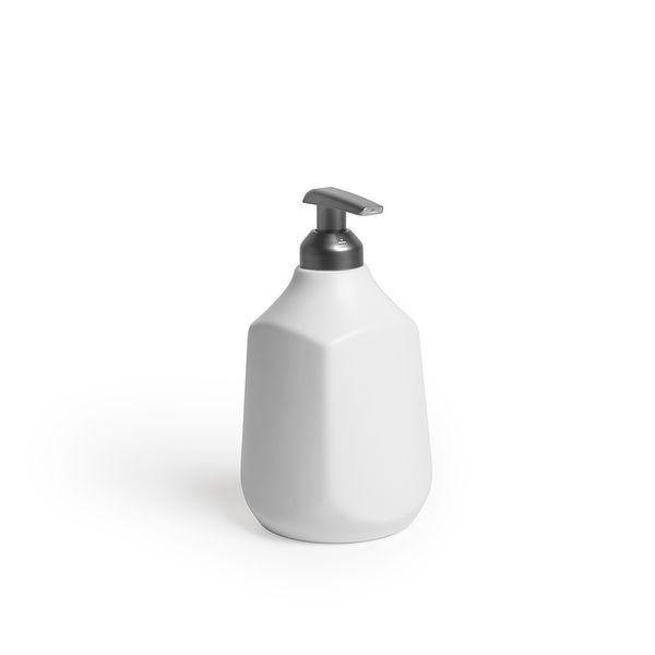 Dispensador-Jabon-Corsa-9-9-17Cm-Ceramica-Blanco------------