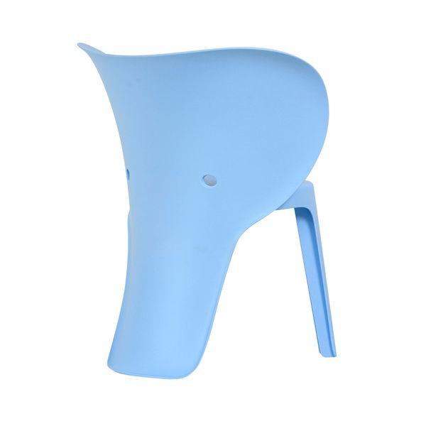 Silla-Auxiliar-Dumbo-Kids-Plastico-Azul---------------------