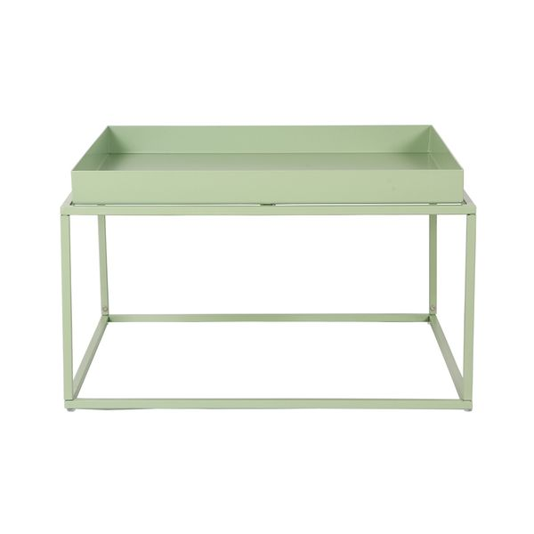 Mesa-Auxiliar-Simple-60-60-36-Metal-Verde-Menta-------------
