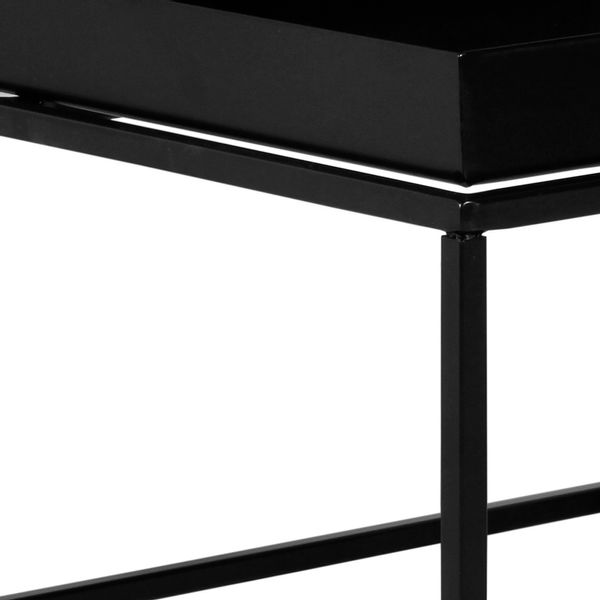 Mesa-Auxiliar-Simple-60-60-36-Metal-Negro-------------------