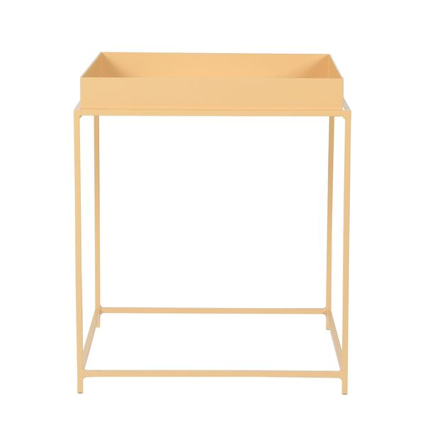 Mesa-Auxiliar-Simple-38.5-38.5-46-Metal-Amarillo-Claro------