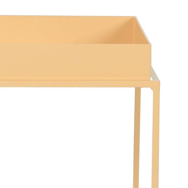 Mesa-Auxiliar-Simple-38.5-38.5-46-Metal-Amarillo-Claro------