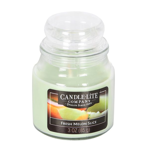 Vela-3-Oz-Candle-Lite-Fresh-Melon-Slice---------------------