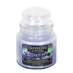 Vela-3-Oz-Candle-Lite-Fresh-Lavander-Breeze-----------------