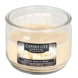 Vela-10-Oz-Candle-Lite-Creamy-Vanilla-Swirl-----------------