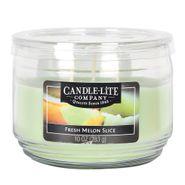 Vela-10-Oz-Candle-Lite-Fresh-Melon-Slice--------------------