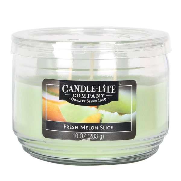 Vela-10-Oz-Candle-Lite-Fresh-Melon-Slice--------------------