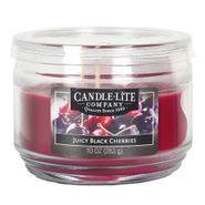 Vela-10-Oz-Candle-Lite-Juicy-Black-Cherries-----------------