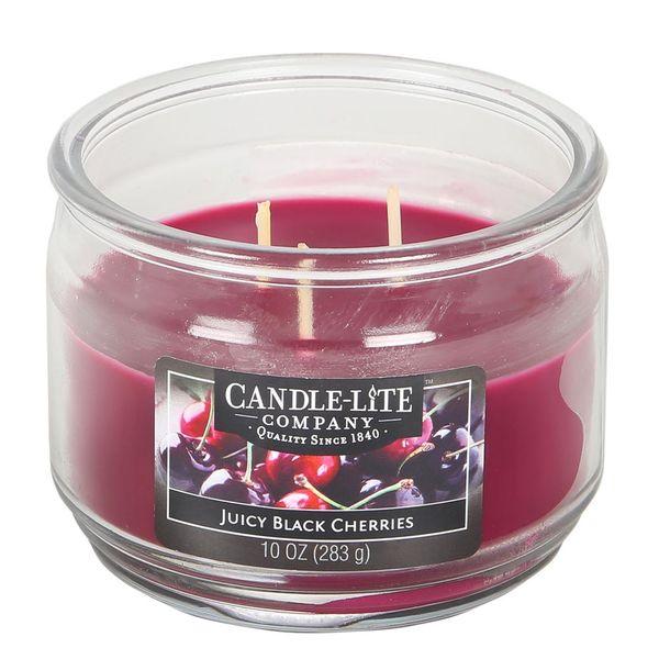 Vela-10-Oz-Candle-Lite-Juicy-Black-Cherries-----------------