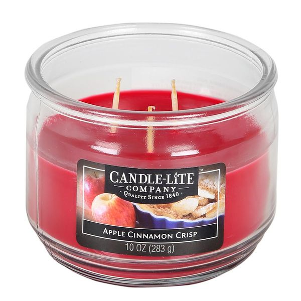 Vela-10-Oz-Candle-Lite-Apple-Cinnamon-Crisp-----------------