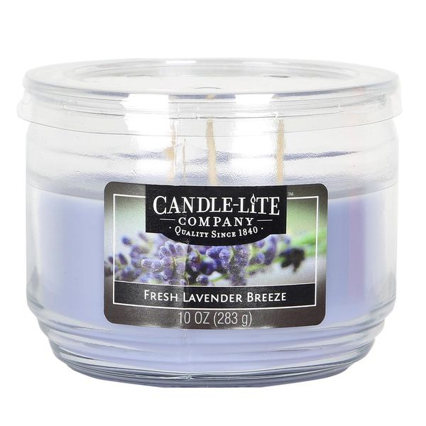 Vela-10-Oz-Candle-Lite-Fresh-Lavander-Breeze----------------