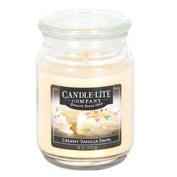 Vela-18-Oz-Candle-Lite-Creamy-Vanilla-Swirl-----------------