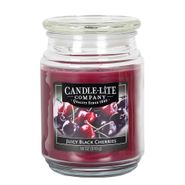 Vela-18-Oz-Candle-Lite-Juicy-Black-Cherries-----------------