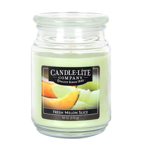 Vela-18-Oz-Candle-Lite-Fresh-Melon-Slice--------------------