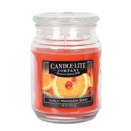 Vela-18-Oz-Candle-Lite-Sunlit-Mandarin-Berry----------------