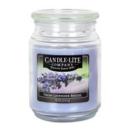 Vela-18-Oz-Candle-Lite-Fresh-Lavander-Breeze----------------
