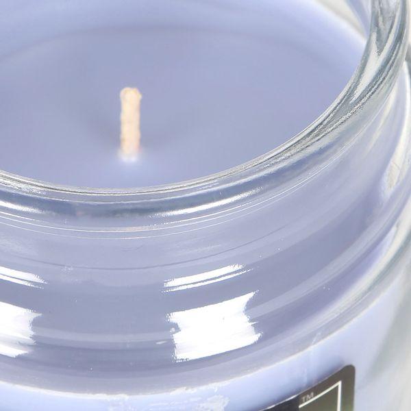 Vela-18-Oz-Candle-Lite-Fresh-Lavander-Breeze----------------