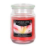 Vela-18-Oz-Candle-Lite-Sweet-Pear-Lily----------------------
