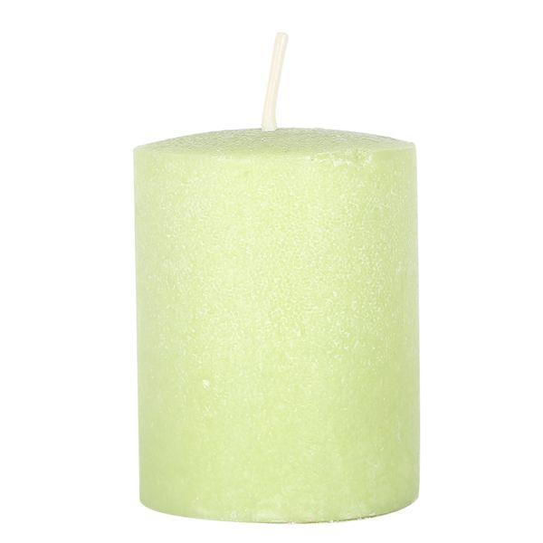Vela-Votiva-Candle-Lite-Fresh-Melon-Slice-------------------