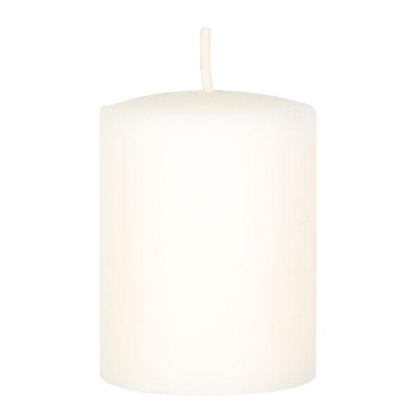 Vela-Votiva-Candle-Lite-Soft-Cotton-Sheets------------------