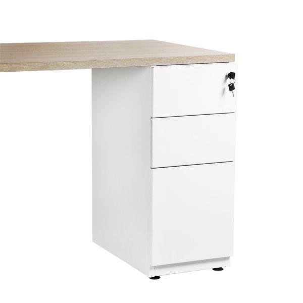 Archivador-Pedes-2-Gav-1-Arch-Practi-K-Office-Blanco-Blanco--