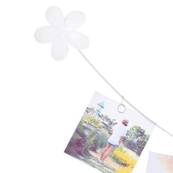 P-Fotos-Memos-Floraline-Blanco------------------------------