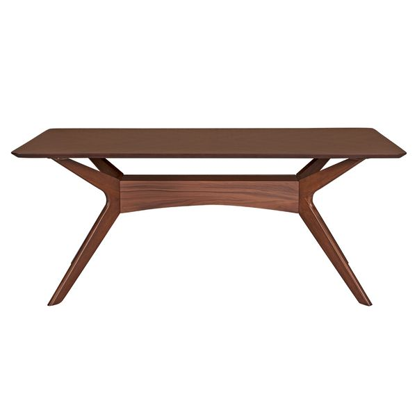 Mesa-De-Comedor-Junan-180-95--Mad-Nogal-Natural-------------