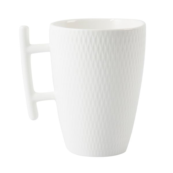 Taza-Cafe-Squito-22-8-108Cm---Porcelana-Blanco-------------