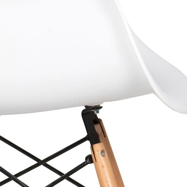 Silla-Auxiliar-Eames-Con-Brazos-Plastico-Blanco-------------