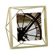 P-Retratos-Prisma-10-10Cm-Bronce----------------------------