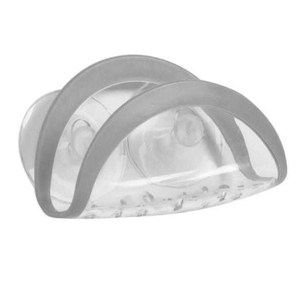 P-Esponja-Cora-114-6-8Cm-Plastico-Transparente-Gris--------
