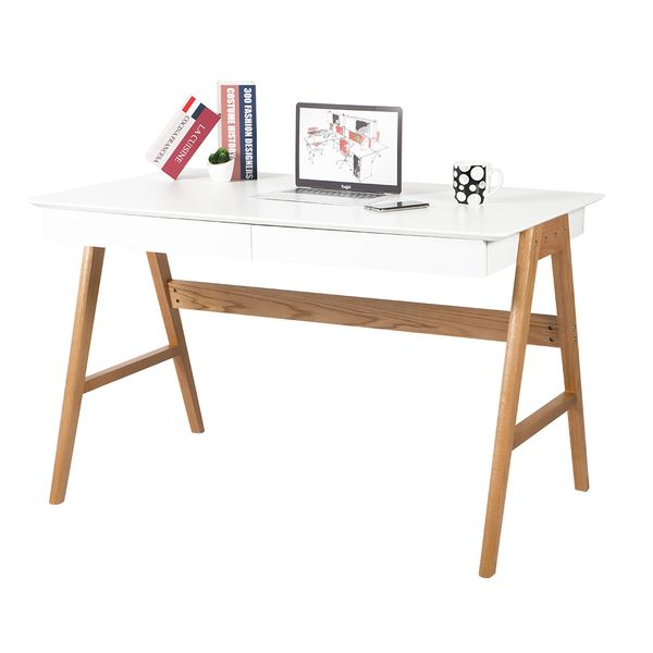 Escritorio-Aldo-120-76-76Cm-Mdf-Blanco--Natural-------------