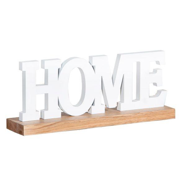Escultura-Sicilia-Home