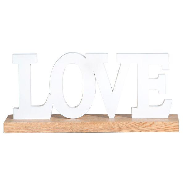 Escultura-Sicilia-Love
