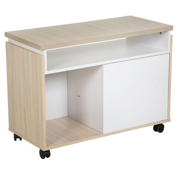 Mueble-Auxiliar-Smartwork-1-Pta-62-84-39-Lam-Blanco-Natural