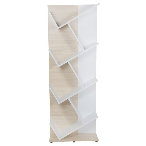 Biblioteca-Check-180-65-27-Laminado-Blanco-Natural