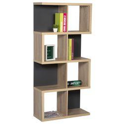 Biblioteca-sonoma
