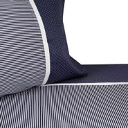 Set-Duvet-Sencillo-Navy