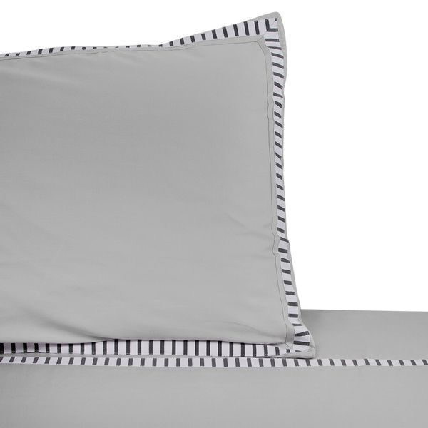 Set-Duvet-Sencillo-Gray
